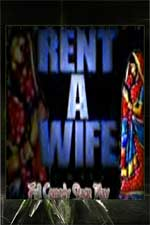 Rent A Wife