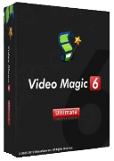 Blaze Video Magic Pro – v6.0