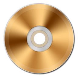 Cd To Mp3 Maker