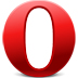 Opera 25 Stable