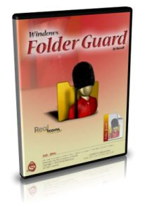 Folder Guard Professional – V9