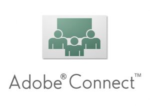 Adobe Connect Enterprise – 9
