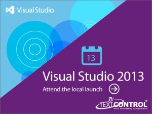 Visual Studio 2012