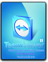 Team Viewer 11