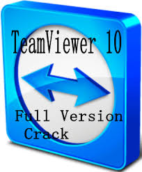 Team Viewer 10