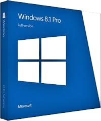 Windows.8.1.Pro.VL-X64