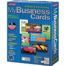 Business Cards MX-4.5