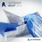 Autodesk Revit Structure 2014