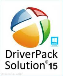 Driver Pack – 15.4.12
