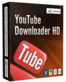 Youtube Download HD – 2.5