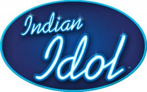 Indian Idol 2016 – 8th January 2017