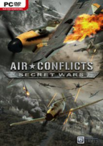 Air Conflicts