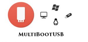 Multi Boot USB v8.8.0 – Full
