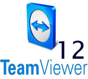 TeamViewer Corporate 12
